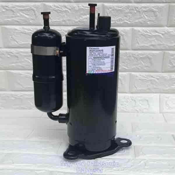 may-nen-panasonic-1.5-hp-2K22-malaysia